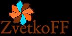 Компания «Zvetkoff» - рулонные шторы производство и продажа в Санкт-Петербурге